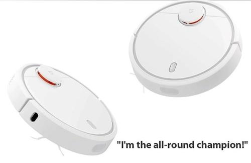"""Perkamiausi šios savaitės produktai: nuo """"Bluedio"""" ausinių ir """"Lenovo"""" planšetinio kompiuterio iki robotų dulkių siurblių ir išmaniųjų telefonų"""