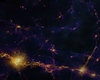 """""""Mokslo ekspresas"""": pasaulis kaip matematinis modelis"""