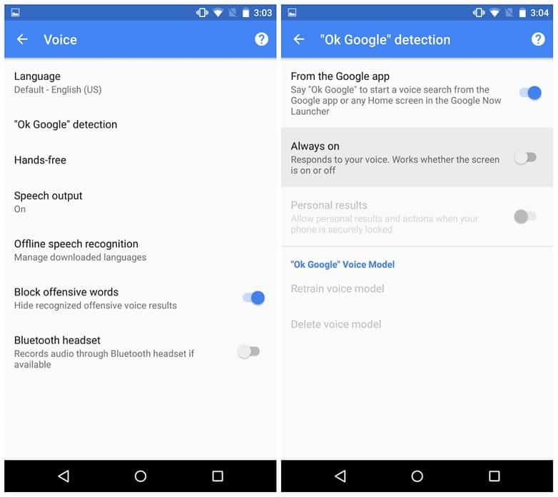 """7 naudingi patarimai kiekvienam """"Android"""" telefono šeimininkui"""