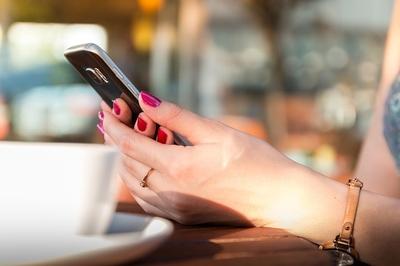 Svarbi žinia lietuviams: jau netrukus bus blokuojami vogti telefonai