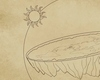 """""""Mokslo sriuba"""": kas būtų, jei Žemė būtų plokščia?"""