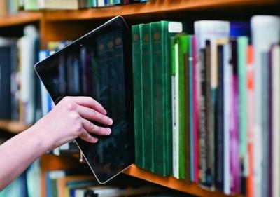 Mokyklose stiprinamas IT raštingumo ugdymas: informatikos pradės mokytis dar 90 Lietuvos mokyklų pradinukai