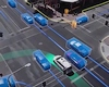 """Laida """"IT+"""": tūkstančiai savaeigių automobilių ir įkaušusius perspėsianti programėlė"""