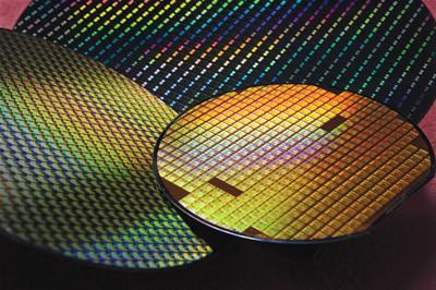 TSMC didina 7 nm lustų gamybą, 5 nm – jau kitais metais