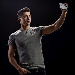 """Po """"Huawei"""" atnaujinimo – kokybiškesnės nuotraukos naktį"""