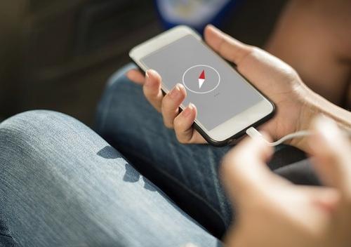 Telefonai, turintys geriausią bateriją