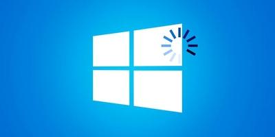 """Kaip pašalinti """"Windows 10"""" sveikinimo ekraną"""
