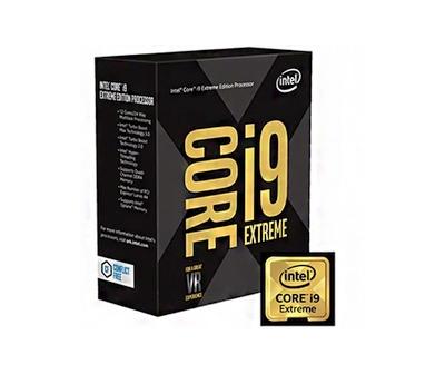 """""""Intel"""" nenaikina """"Extreme Edition"""" serijos"""