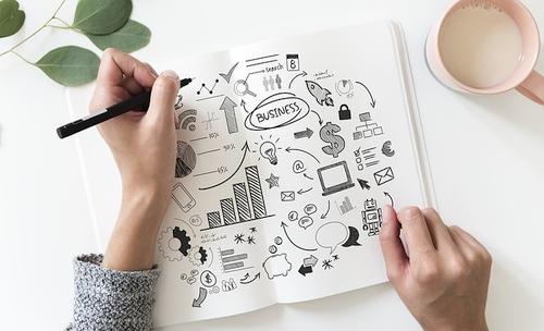 Ar tik startuolių akys turi degti? Ko, be finansų, rinkdamiesi investuotoją, ieško startuoliai?