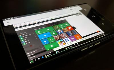 """10 patarimų kaip pagreitinti """"Windows 10"""""""