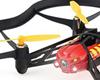 3 geriausi dronai, kuriuos galėsite valdyti išmaniuoju telefonu