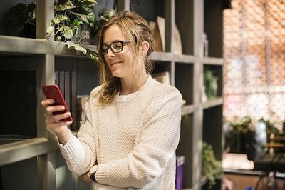 Norintiems sutaupyti: 4 patarimai, kaip sunaudoti mažiau duomenų