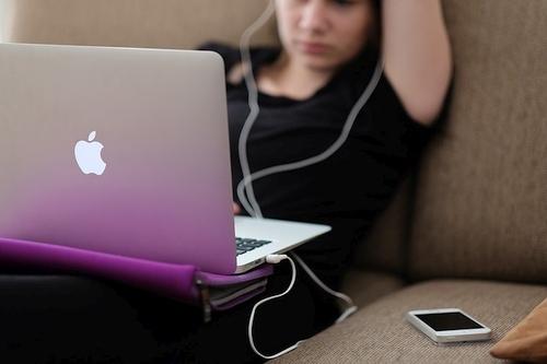 """15 didžiausių """"Apple"""" operacinės sistemos naujovių"""