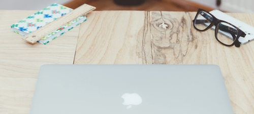 """Ką turėtumėte daryti paveldėję ar įsigydami naudotą """"Mac"""" kompiuterį"""
