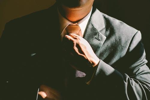Dirbtinis intelektas vis labiau padeda verslui