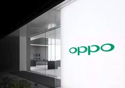 """""""OPPO"""" išleis pirmąjį telefoną su """"Gorilla Glass 6"""""""