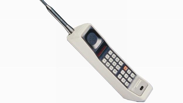 Telefonų istorija: 7 telefonai, kurie paliko didžiausią pėdsaką