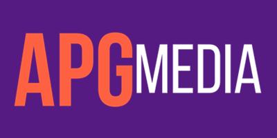New player in digital media planning market - APG MEDIA