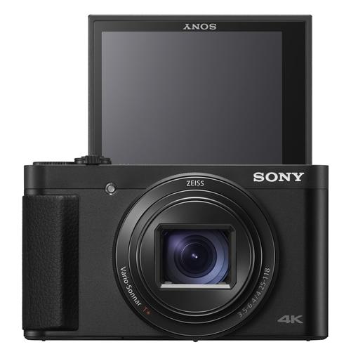"Fotoaparatas ""DSC-HX99"""
