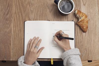 3 žingsniai pradedantiesiems: patarimai, kaip sukurti patrauklų internetinį tinklaraštį