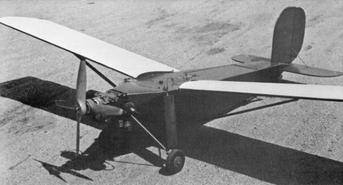 Modernios elektronikos technologijos: koviniai bepiločiai orlaiviai