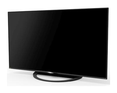 """Naujų """"Sharp"""" 8K televizorių įstrižainė siekia 80 colių"""