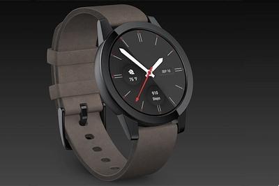 """""""Qualcomm"""" pristatė išmaniesiems laikrodžiams skirtą platformą """"Snapdragon Wear 3100"""""""