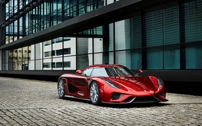 """Tesla Roadster"" galutinai pribaigs vidaus degimo variklį?"