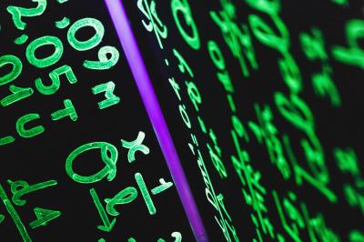 Tarptautinis jaunimo matematikos iššūkis