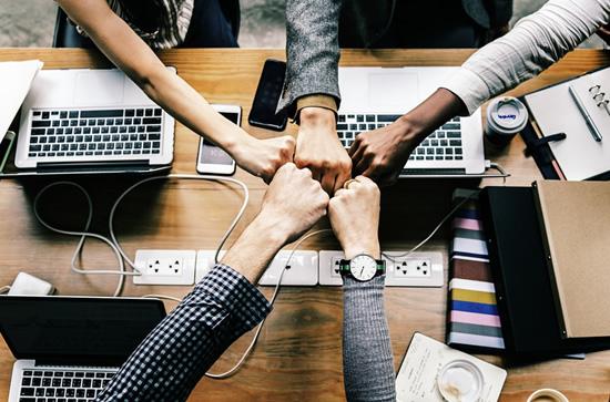 Lietuvos startuolių ekosistema pereina į kitą brandos etapą