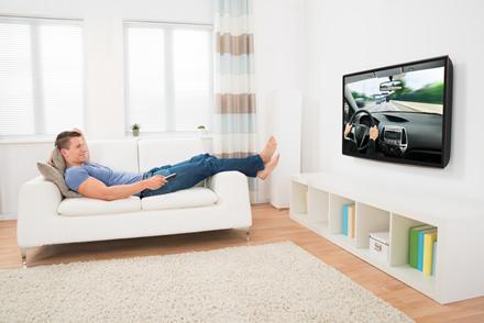 Kaip išsirinkti tinkamiausią monitorių?
