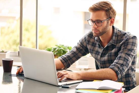 Smulkiam verslui taip pat gresia kibernetinės grėsmės