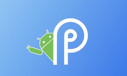 """Keturi """"Nokia"""" išmanieji telefonai sulauks """"Android 9.0 Pie"""" atnaujinimų"""