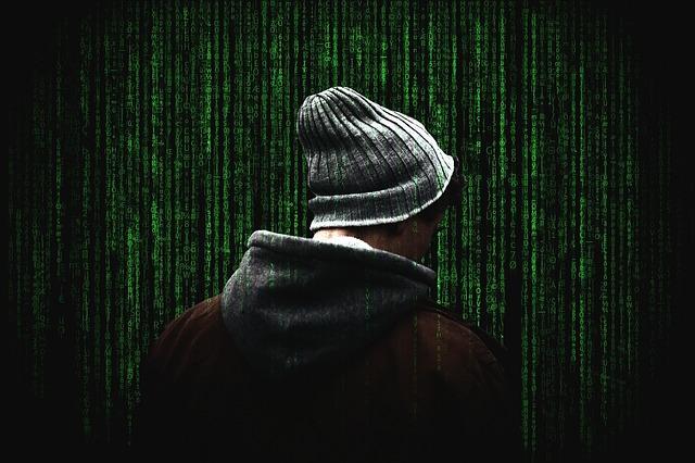 Ką daryti įvykus kibernetiniam incidentui: 5 žingsnių planas