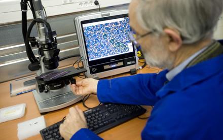 Verslas ir mokslas inovatyviems produktams kurti prašo daugiau nei 100 mln. eurų
