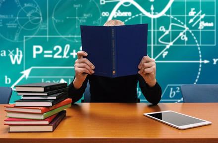 Ankstinamas brandos egzaminų pasirinkimo laikas: ką reikia žinoti, stojant į universitetą 2019?