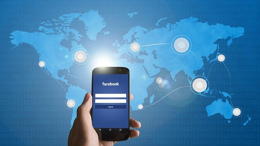 """Tarptautinėje """"Facebook"""" interneto saugumo komandoje – buvusi Lietuvos policijos pareigūnė"""
