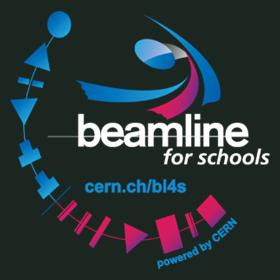 """""""Beamline for schools"""""""
