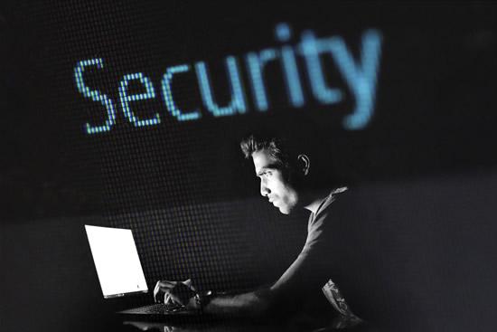 Lietuvoje vykstančiose kibernetinio saugumo ir gynybos pratybose KTU specialistams teko viena esminių užduočių