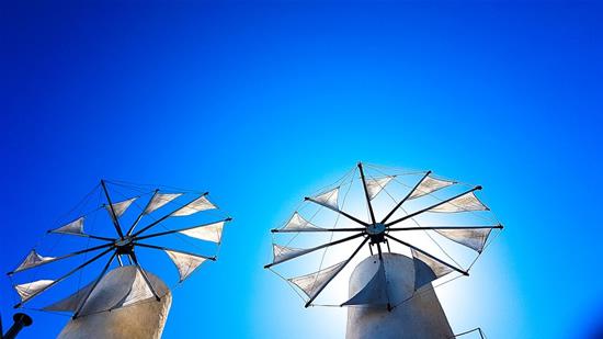 Ryškiausios tendencijos atsinaujinančioje energetikoje: apie ką kalba pasaulis?