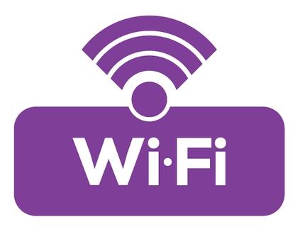 """Kodėl jūsų """"Wifi"""" lėtas ir kaip jį pagreitinti"""