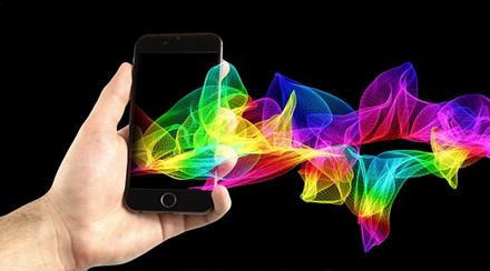 Paprasti triukai, kurie jus pavers išmaniųjų telefonų guru