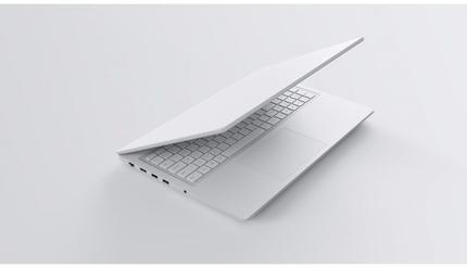 """""""Xiaomi"""" pristatė savo pigiausią nešiojamą kompiuterį"""