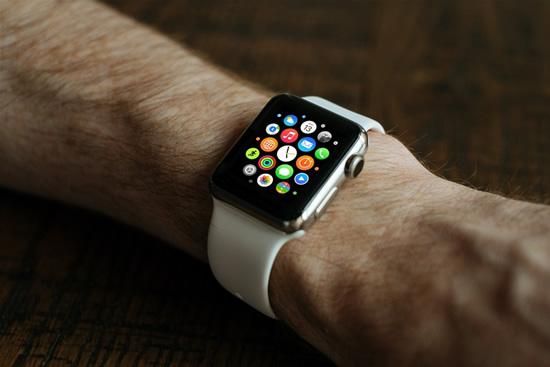 Kaip žinoti, kurį išmanųjį laikrodį pasirinkti?