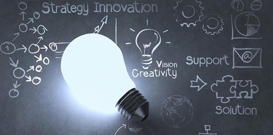 Kauno mokslo ir verslo ryšys: darbas prasideda nuo pokalbio
