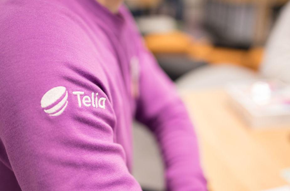 """""""Telia"""" prisiminė, kad turi nebeaktyvių klientų, todėl kai kuriuos """"apdovanojo"""" sąskaitomis"""
