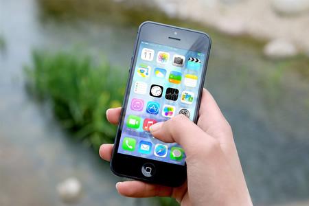 """Naudinga žinoti visiems, turintiems """"iPhone"""": ką daryti, jei išmanusis sugedo?"""