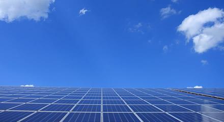 Lietuvos mokslininkai sugalvojo, kaip pailginti saulės elementų gyvavimo trukmę