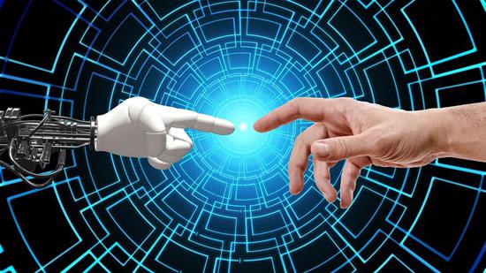 Bus arba pasaulio apokalipsė, arba utopinė ateitis, bet ši technologija tiesiog neišvengiama