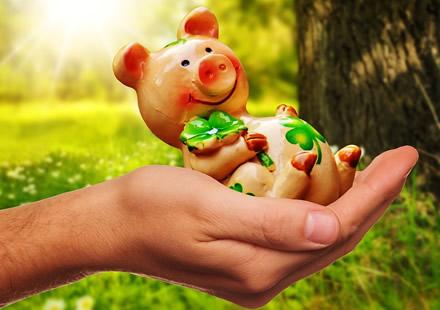 Žinomų turtuolių patarimas: galiausiai supranti, kad laimę atneša visai ne pinigai